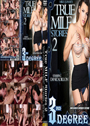True MILF Stories 2