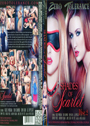 SHADES OF Scarlet (Disc.2)