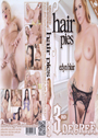 hair pies Disc1