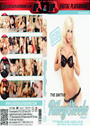 Riley Steele 4 Pack (THE SMITHS)