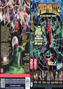 SPIDER-MAN XXX 2 AN AXEL BRAUN PARODY Disc2